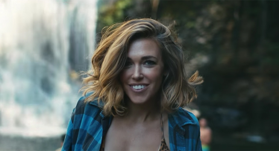 Rachel Platten S Fight Song Featured On Tv And In Movies