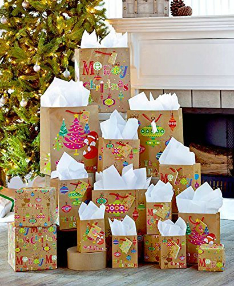 Best Gift Exchange Game Ideas for Your Next Holiday Party