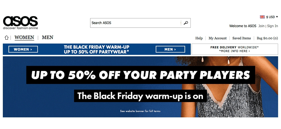 Guide To Best Black Friday Deals