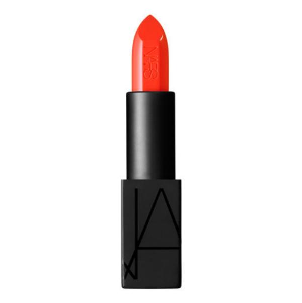 Geraldine lipstick by NARS Cosmetics