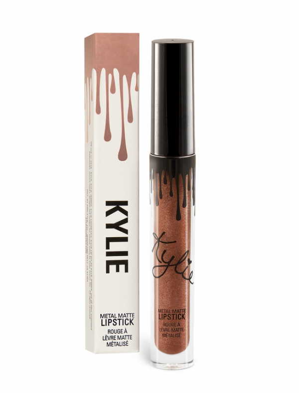 King K lip kit by Kylie Cosmetics