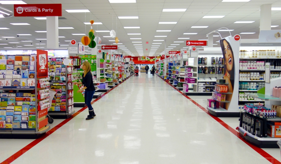 Things You Ll Understand If You Love Target