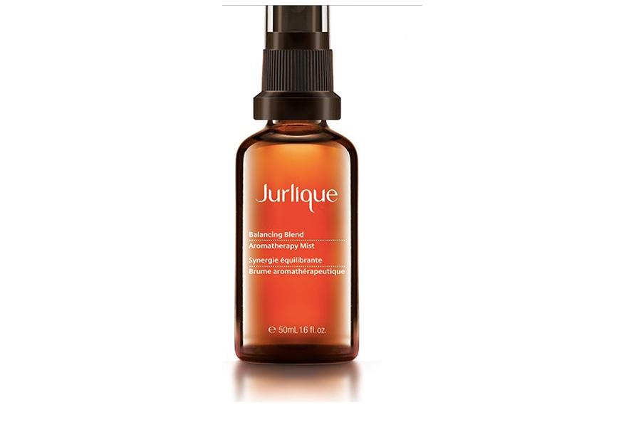 Jurlique facial oil