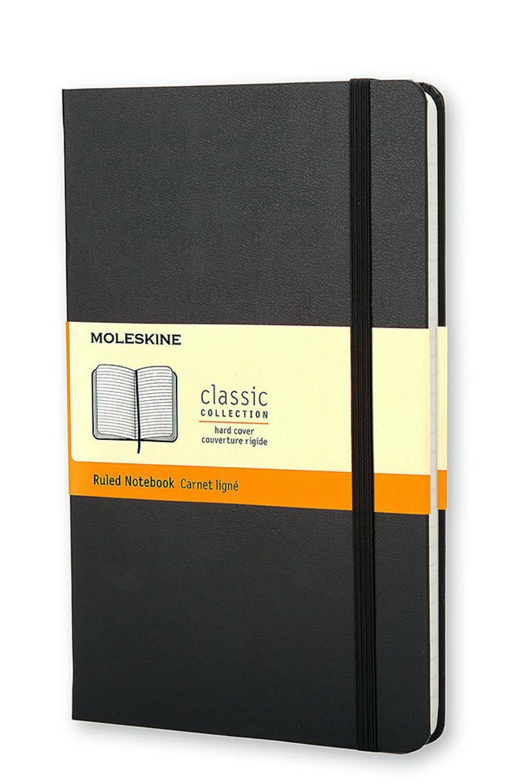 moleskin-notebook-body-120416