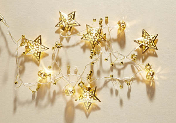 Brighten Your Bedroom These Beautiful Bulbs