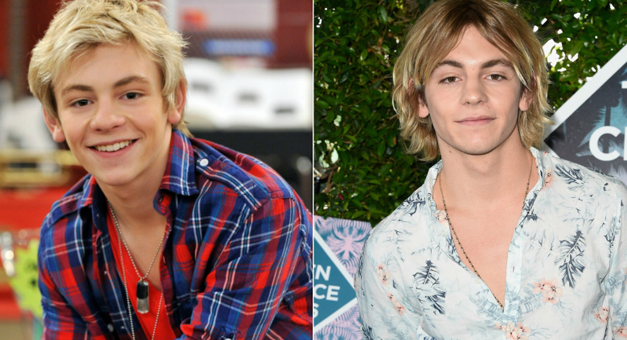 Swell Austin Ally Wheres The Disney Channel Cast Now Schematic Wiring Diagrams Amerangerunnerswayorg