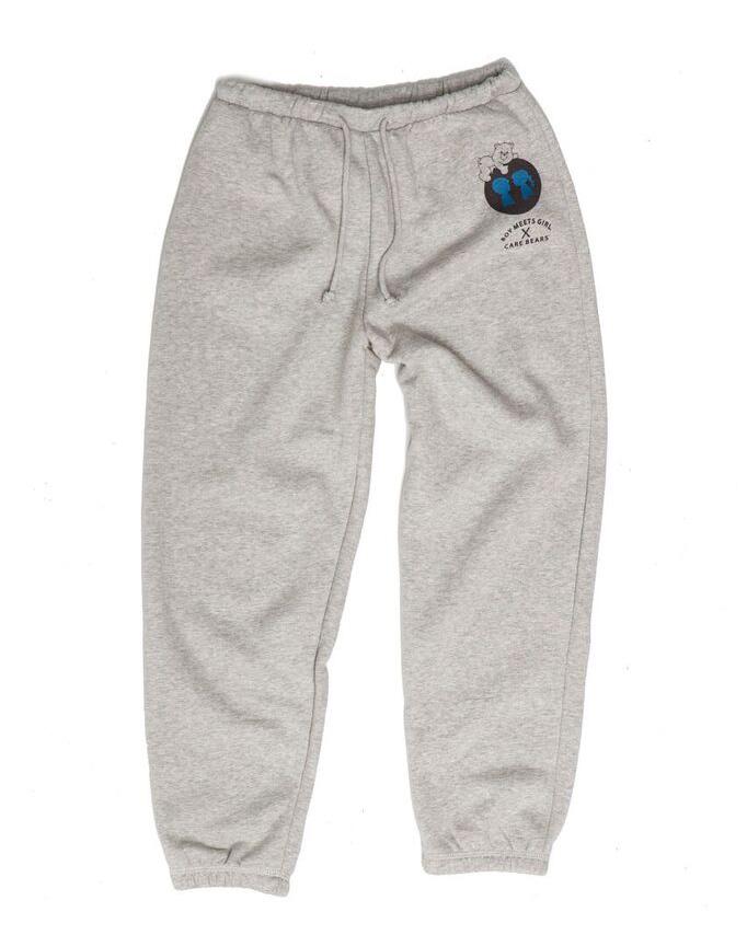 care-bear-grey-sweat-pants-011717
