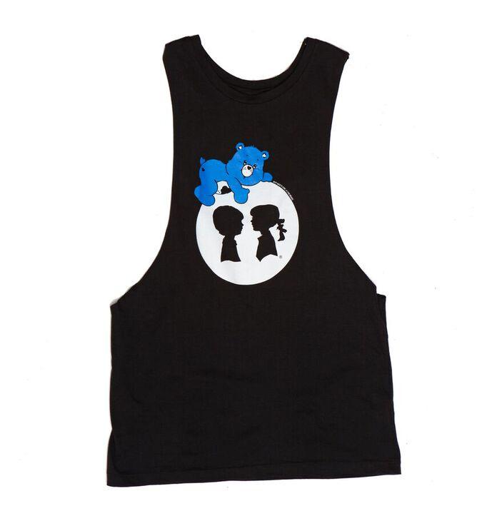 care-bears-boy-meets-girl-black-tank-011717