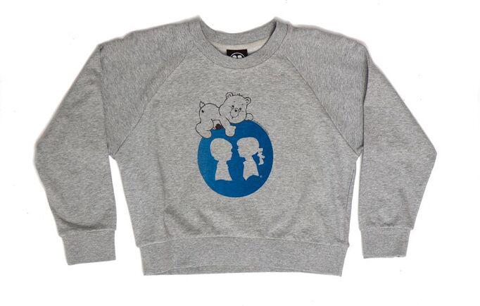 care-bears-boy-meets-girl-grey-sweater-011717