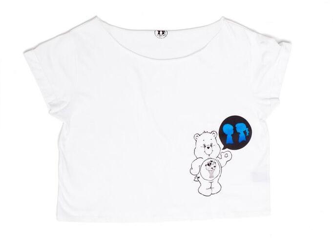 care-bears-boy-meets-girl-white-crop-top-011717