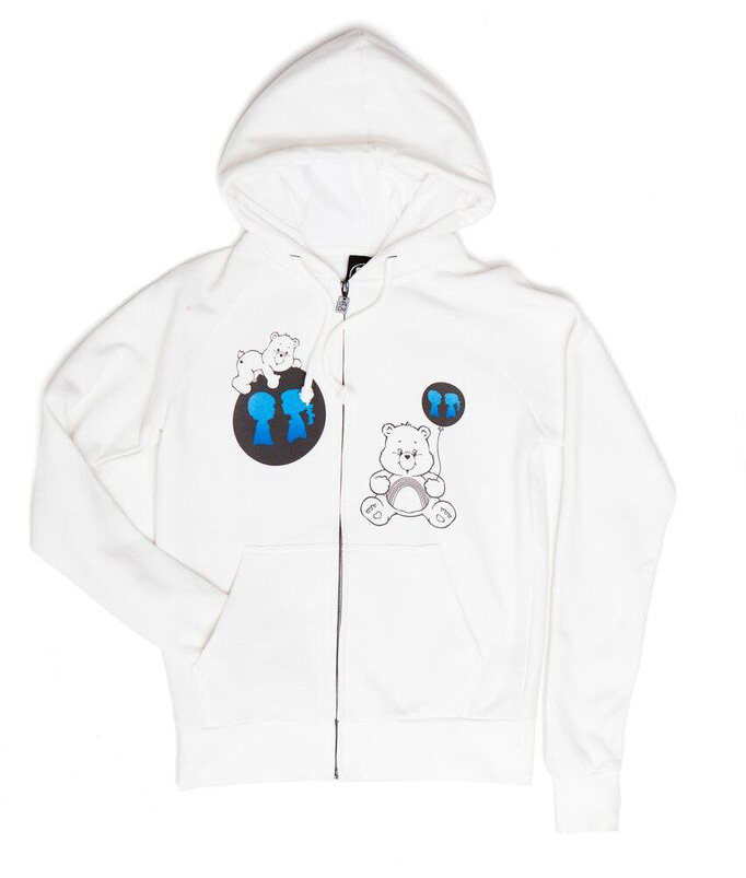 care-bears-boy-meets-girl-white-graphic-hoodie-011717
