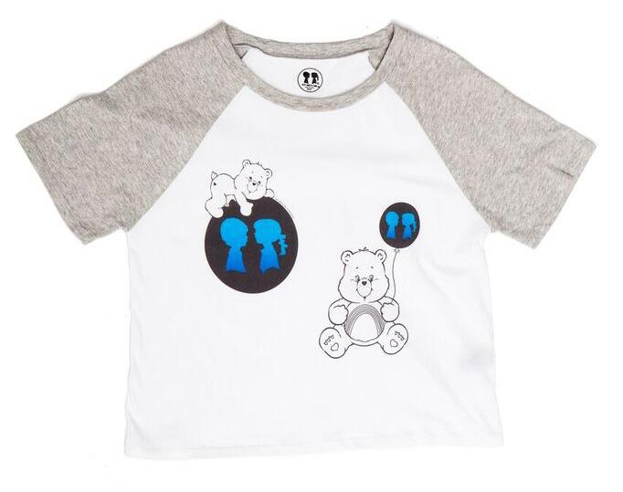 care-bears-boy-meets-girl-white-grey-jersey-011717