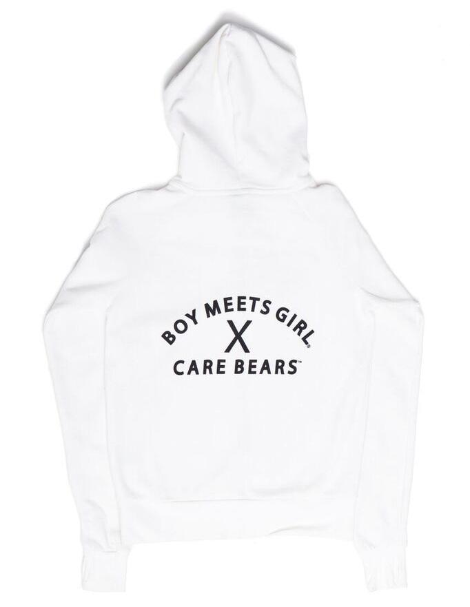 care-bears-boy-meets-girl-white-hoodie-011717
