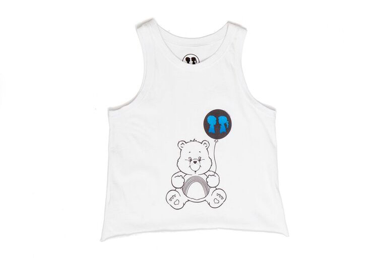 care-bears-boy-meets-girl-white-tank-011717