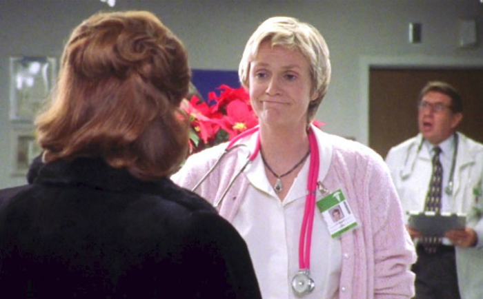 [Bild: jane-lynch-gilmore-girls-011817.jpg]