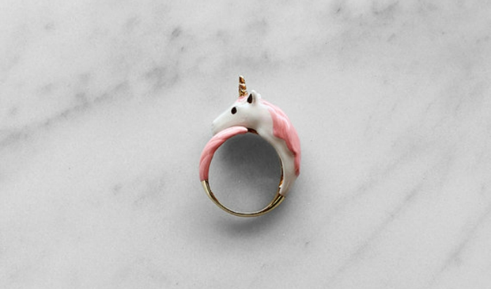 unique rings to add to your jewelry collection