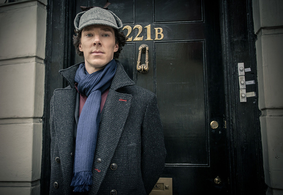 benedict-cumberbatch-bbc-sherlock-021717
