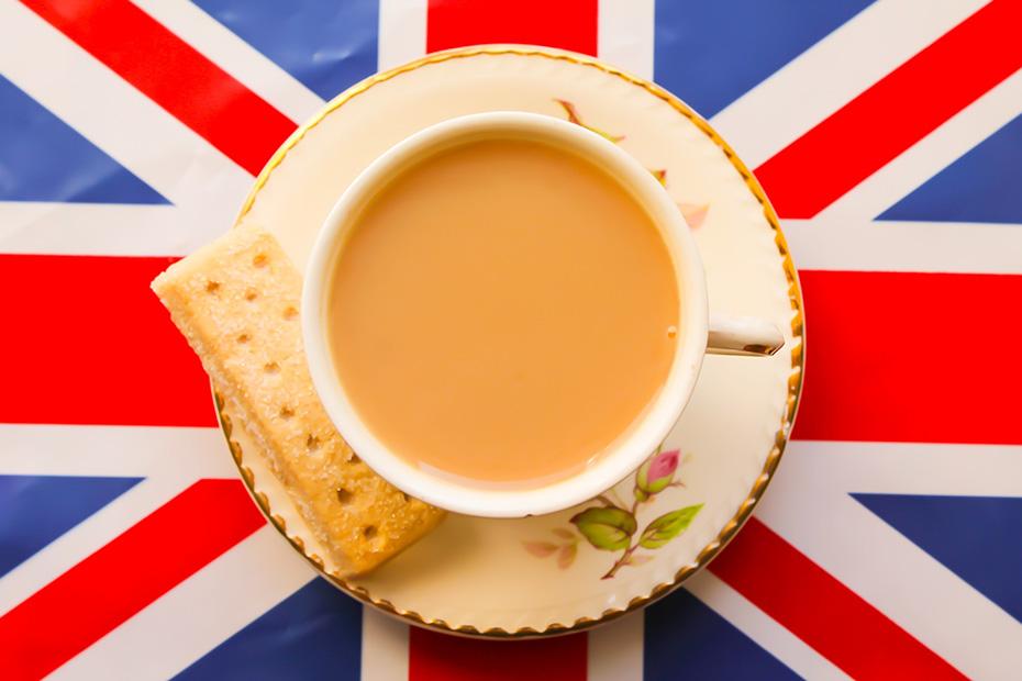 cuppa-tea-union-jack-021717