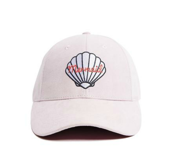 10ef67a2 Unique Dad Hats From Forever 21, Tilly's and Etsy