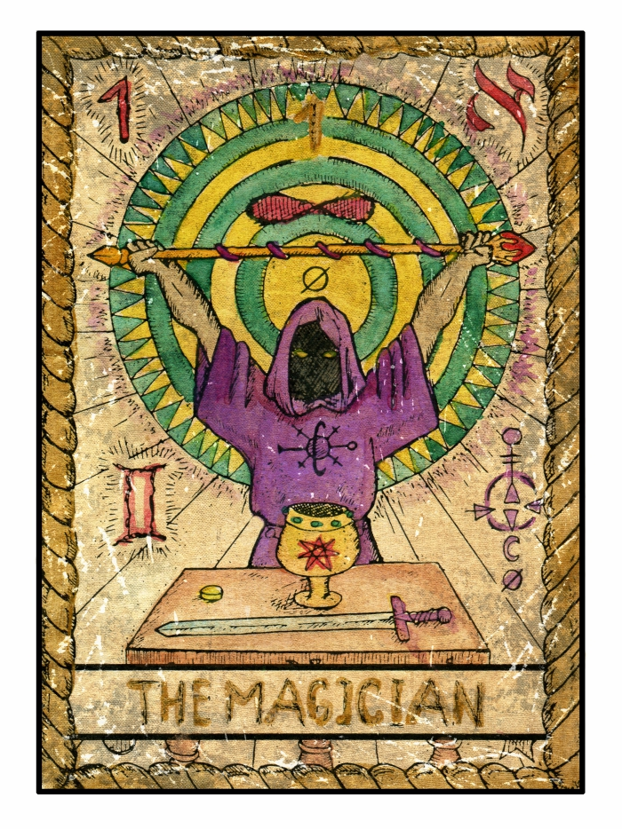 Simple Tips on How to Read Tarot Cards