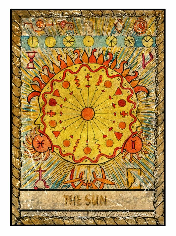 the-sun-tarot-card-021317