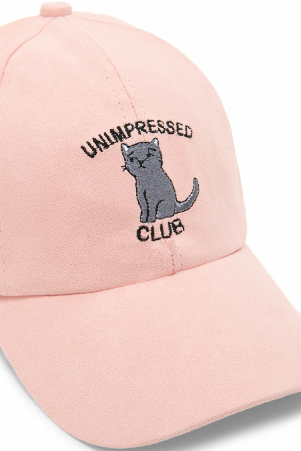 Unique Dad Hats From Forever 21 708e47e3eef