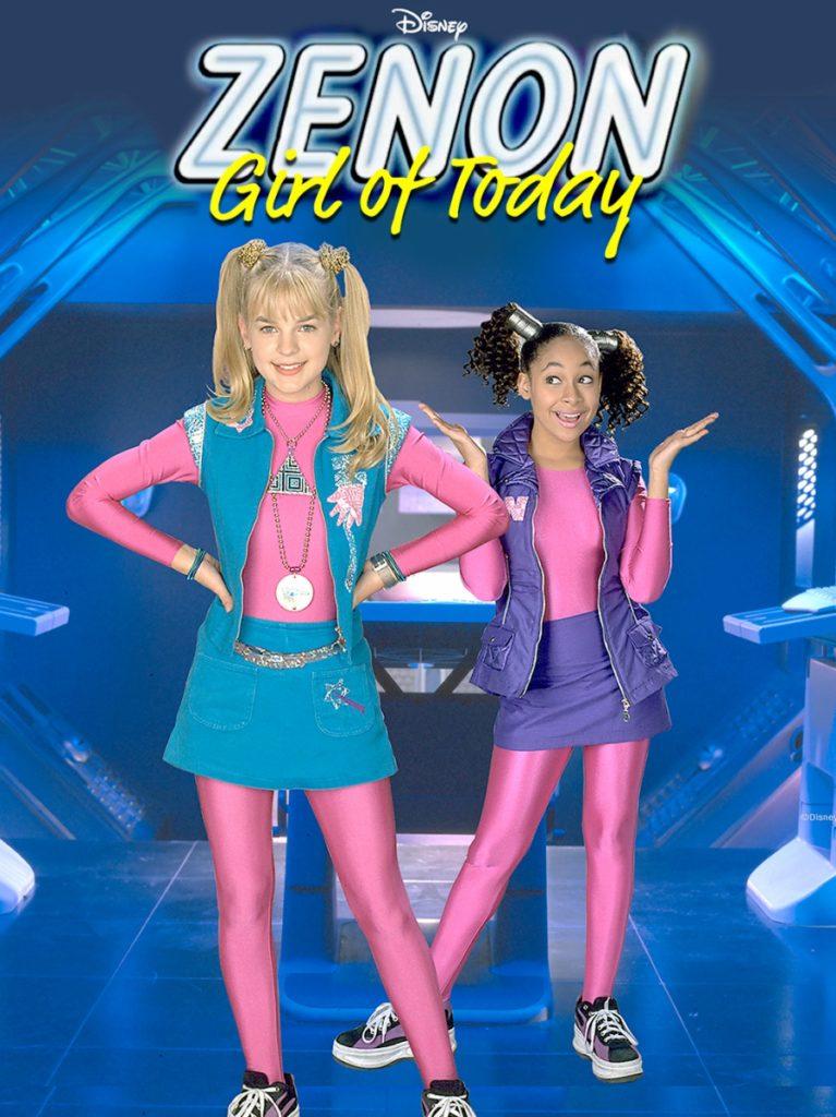 If Disney Channel Original Movie Titles Were Honest-2201