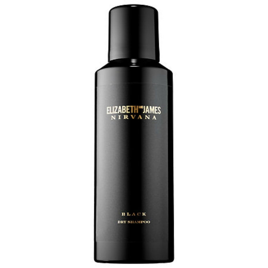 Elizabeth and James Dry Shampoo