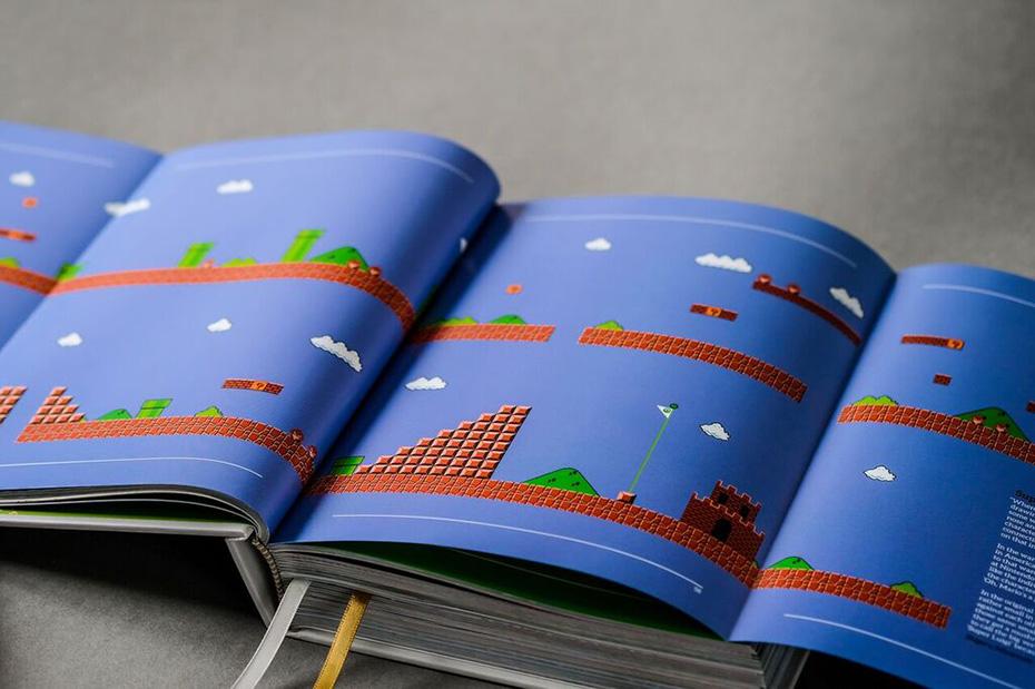 nes-visual-compendium-mario-foldout-031717