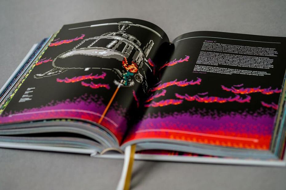 nes-visual-compendium-super-c-031717