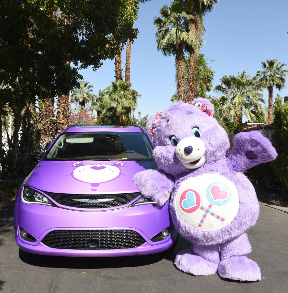 coachella-lucky-care-bear-041917