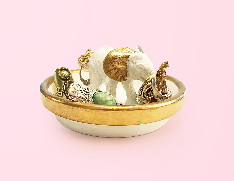 elephant_jewelry-041217