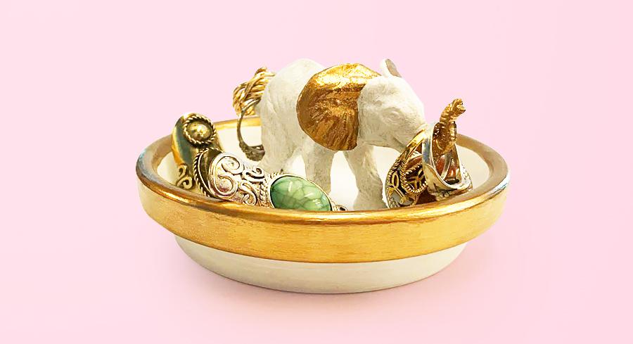 elephant_jewelry_social-041217