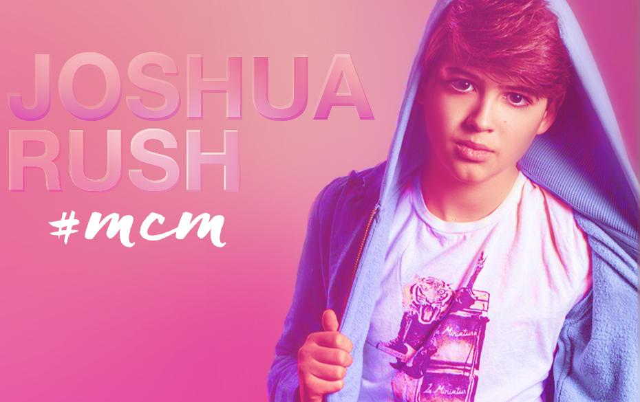 josh-rush_article_930px_533px_deliverable