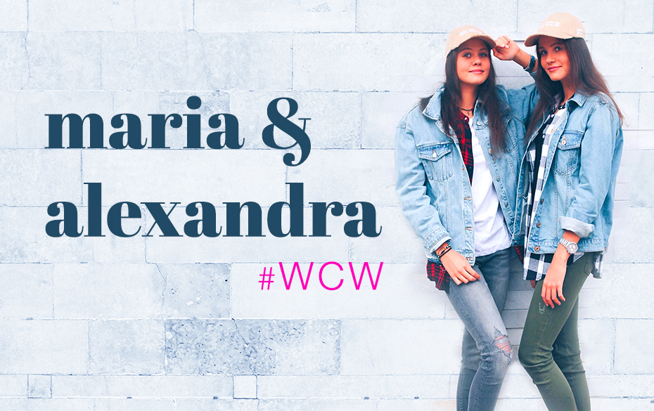 maria_alexandra_wcw_article_930px_533px_deliverable