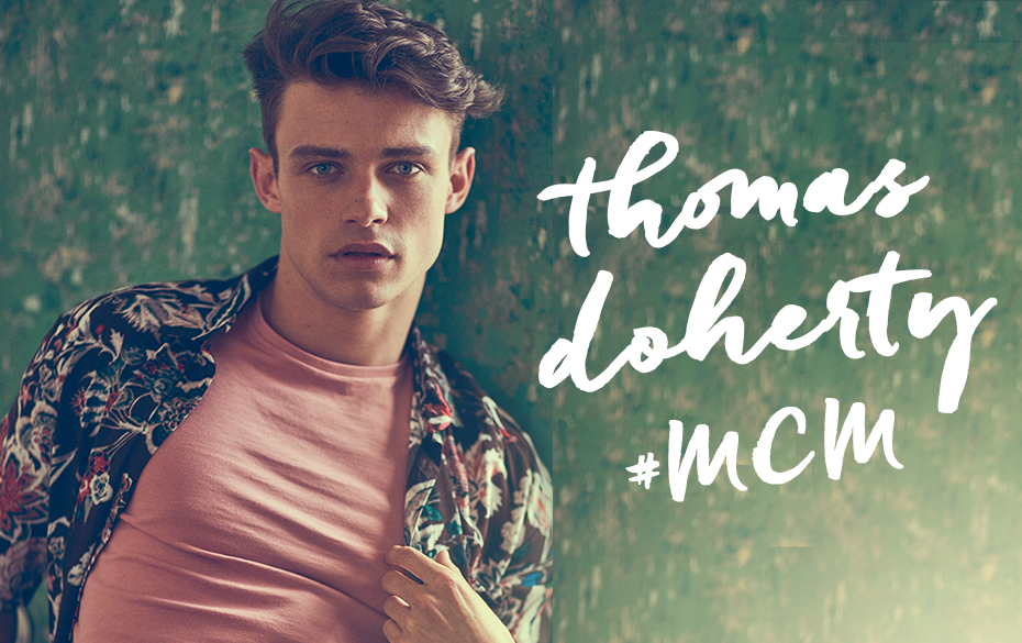 thomas_doherty_mcm_article_930px_533px_deliverable