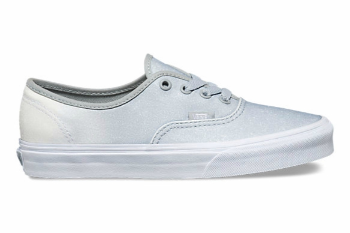 Sneakers To Wear To Prom