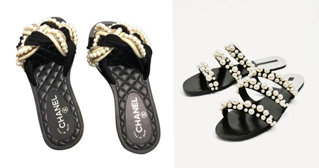 bfc5213c99b9 Designer Knockoffs to Keep You On-Trend This Summer