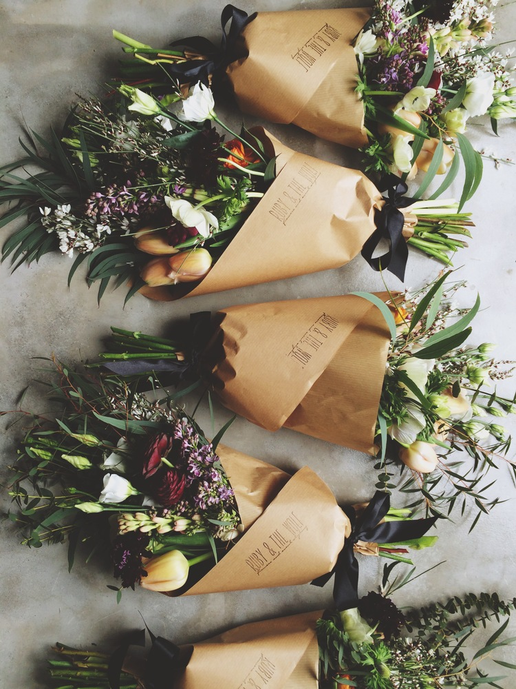 Diy Tutorials To Upsycle Leftover Brown Paper Bags
