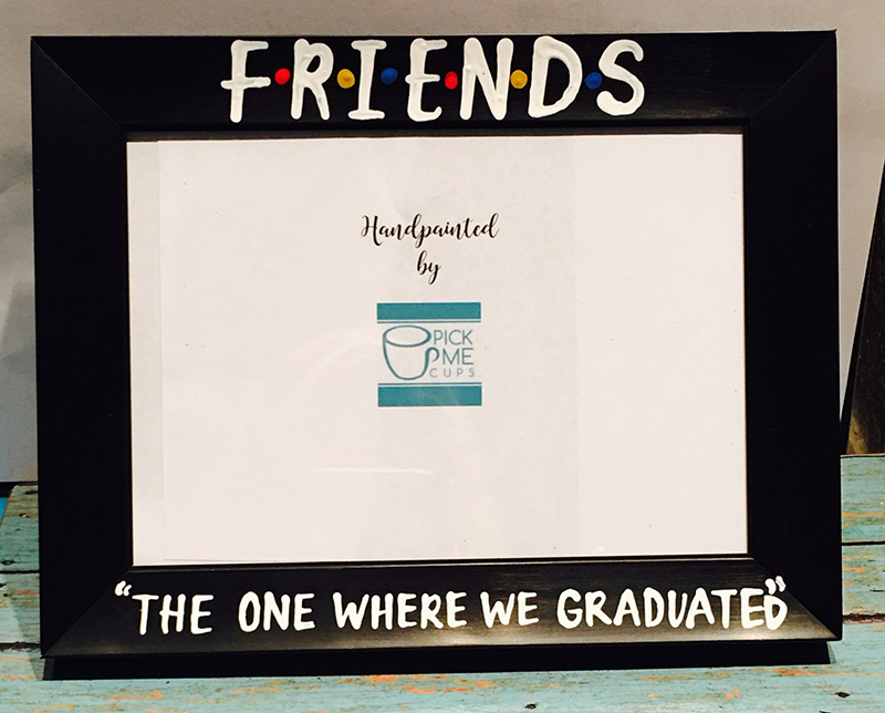 Graduation Gift Ideas To Give Your Best Friends