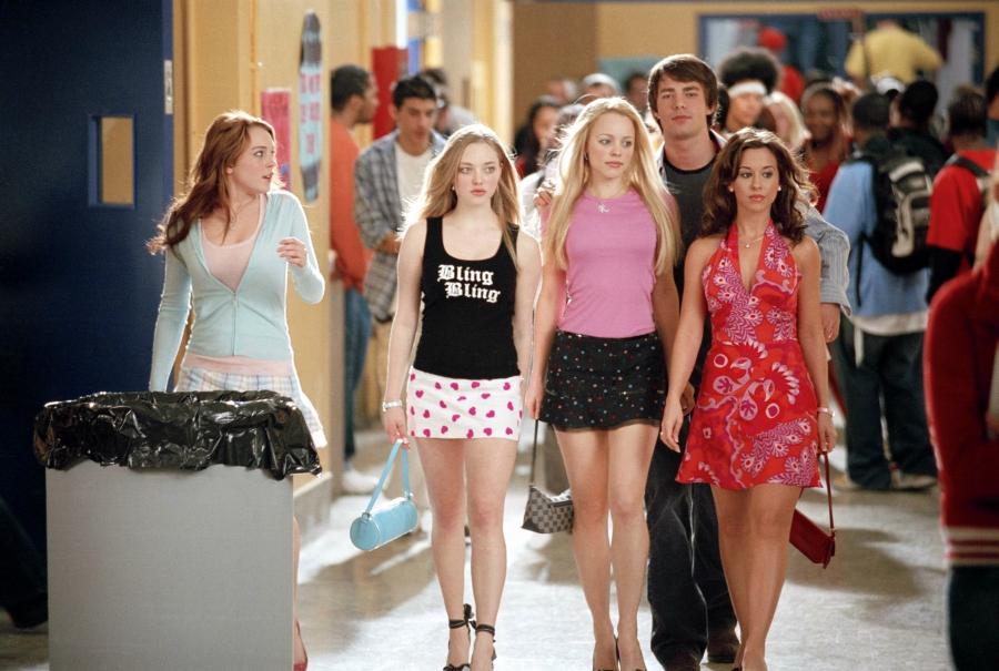 mean-girls-movie-051717