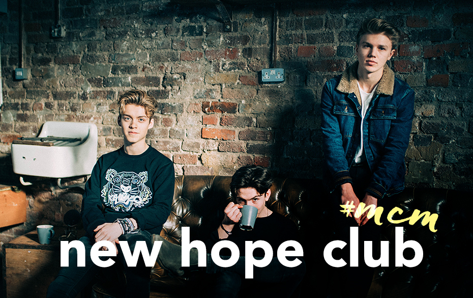 new_hope_club_mcm_article_930px_533px_deliverable