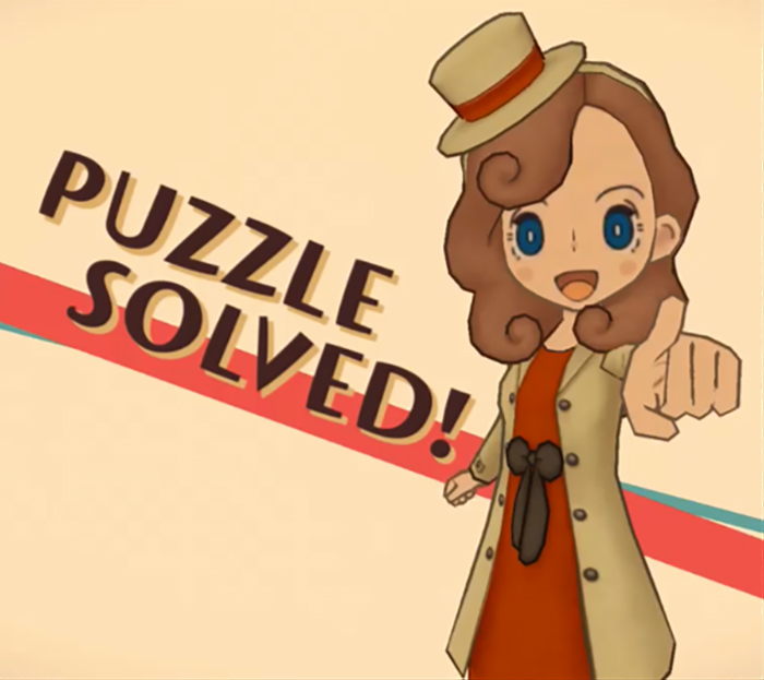 Professor layton roulette puzzle what does point spread mean in gambling