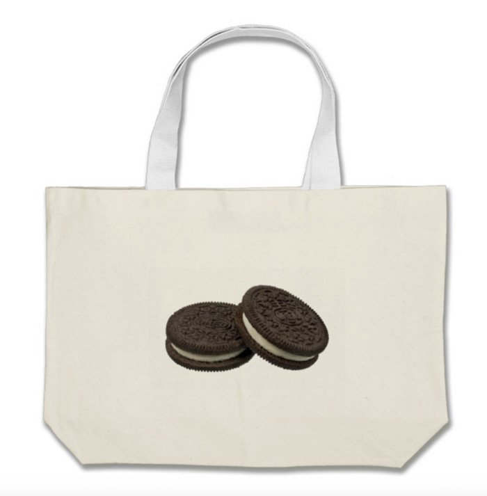 Oreo Inspired Items For People Who Love These Cookies
