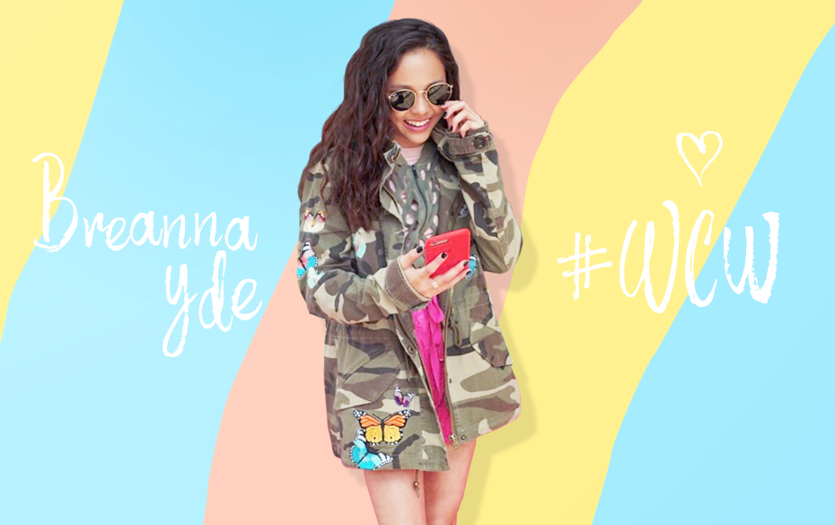 breanna_yde_article_930px_533px_deliverable