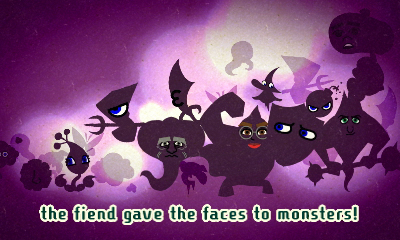 miitopia-monster-faces-072717