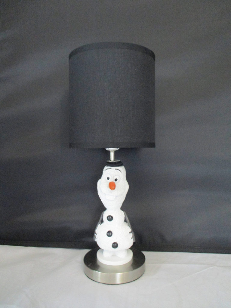 Disney Frozen S Olaf Inspired Accessories Clothes And Decor