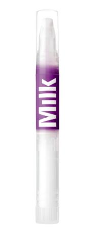 Milk Makeup Eye Vinyl in Violet