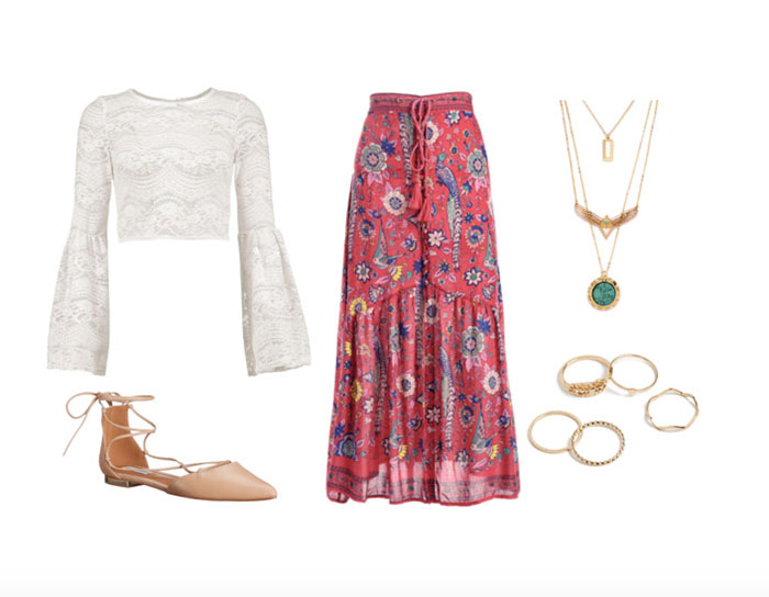 64c7dc58eb Zodiac Sign Reveals What to Wear on First Day of School