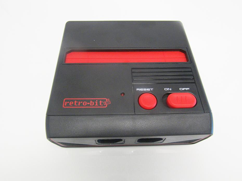 retro-bit-console-080917